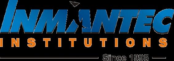 Course Management System - INMANTEC